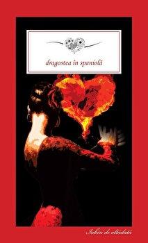 Dragostea in spaniola/*** imagine
