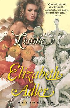 Leonie/Elizabeth Adler imagine