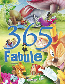 365 fabule/*** imagine