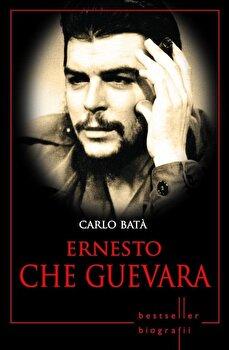 Ernesto Che Guevara/Carlo Bata imagine