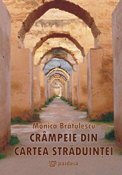 Crampeie din cartea straduintei/Monica Bratulescu imagine elefant 2021
