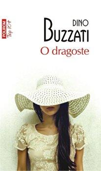 Imagine O Dragoste (top 10+) - dino Buzzati
