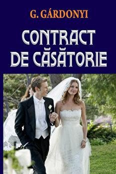 cautand un om bogat pentru casatorie)