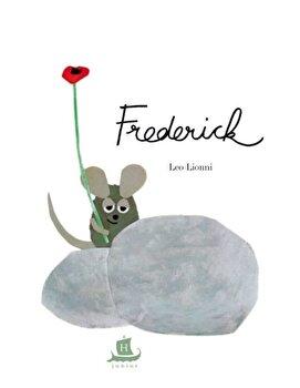 Frederick/Leo Lionni