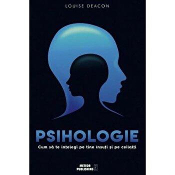 Psihologie/*** imagine