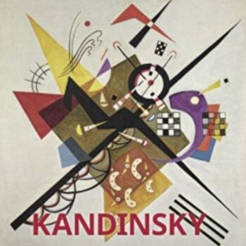 Kandinsky/Kandinsky imagine elefant.ro 2021-2022