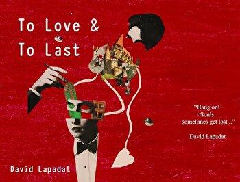 To love & to last/David Lapadat imagine elefant.ro 2021-2022