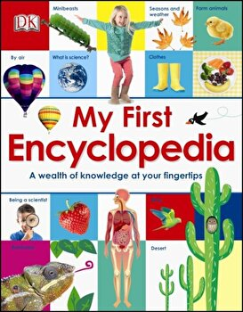 My First Encyclopedia - English version/*** poza cate