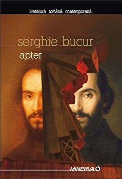Apter/Serghie Bucur imagine