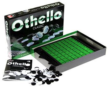 Joc Othello Classic