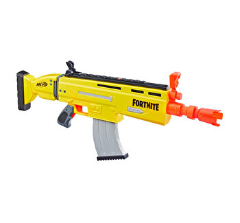 Blaster Fortnite AR-L Elite