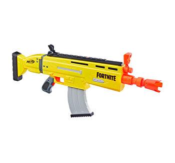 Blaster Fortnite AR-L Elite