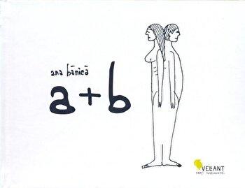 a+b/Ana Banica