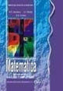 Matematica a XI-a . Manual pentru an de completare/A. D. Vernescu imagine elefant.ro