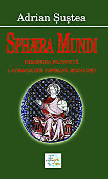 Sphera Mundi/Adrian Sustea poza cate