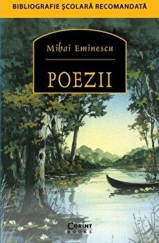 Poezii mihai eminescu/Mihai Eminescu