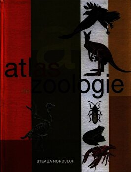 Atlas de zoologie/*** imagine