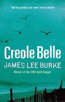 Creole Belle, Paperback/James Lee Burke image0