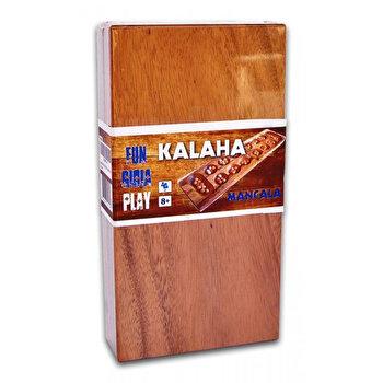 Joc Kalaha