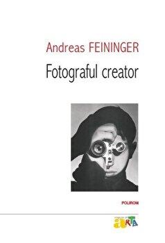 Fotograful creator/Andreas Feininger imagine elefant.ro 2021-2022