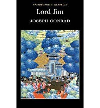 Lord Jim/Joseph Conrad poza cate