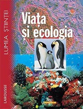 Viata si ecologia/***