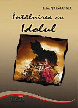 Intalnirea cu Idolul/Anina Taralunga poza cate
