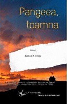 Pangeea, toamna/Razvan T. Coloja imagine