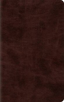 Thinline Bible-ESV, Hardcover/Crossway Bibles poza cate