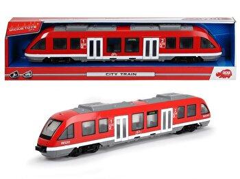 Trenulet Dickie Toys - Regio, 45 cm