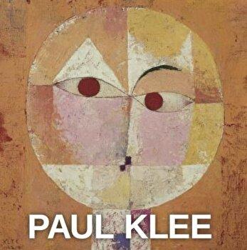 Klee/Paul Klee imagine