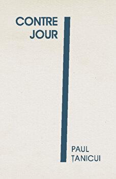 Coperta Carte Contre jour