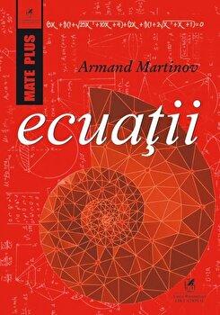 Ecuatii/Armand Martinov
