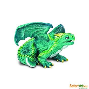 Safari, Figurina Dragonul juvenil