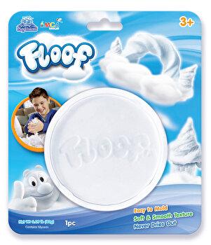 Floof - Spuma modelatoare, 40 g poza