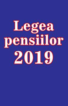 Legea pensiilor/*** poza cate