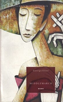 Middlemarch. Vol. IV/George Eliot imagine