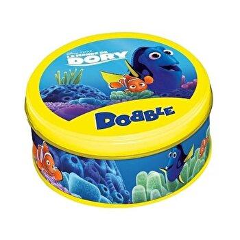 Joc Dobble - Finding Dory, limba romana
