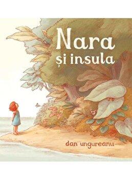 Nara si insula/***
