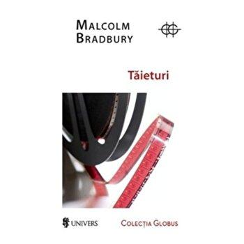 Taieturi/Malcom Bradbury