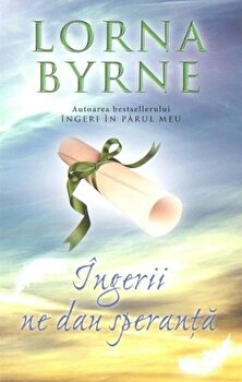 Ingerii ne dau speranta/Lorna Byrne imagine elefant 2021