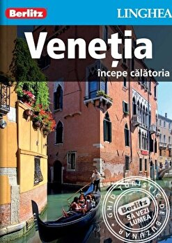 Venetia/*** imagine elefant.ro 2021-2022