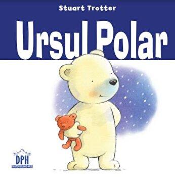 Ursul Polar/Stuart Trotter