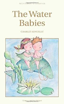 The Water Babies/Charles Kingsley poza cate