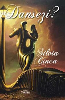 Dansezi/Silvia Cinca imagine