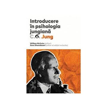 Introducere in psihologia jungiana/C. G. Jung imagine