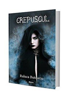 Crepuscul/Raluca Butnariu