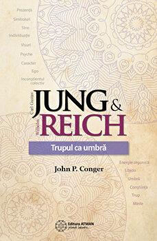 Jung & Reich/John P. Conger imagine