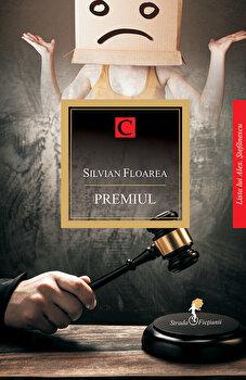 Premiul/Silvian Florea