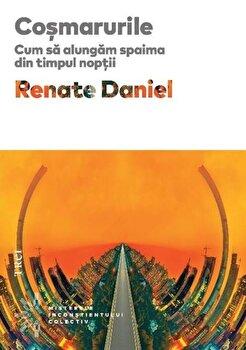 Cosmarurile/Renate Daniel imagine